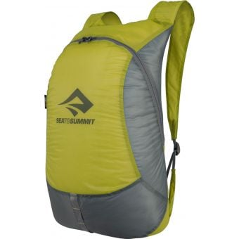 Sea To Summit Ultra-Sil Day Pack Lime