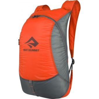Sea To Summit Ultra-Sil Day Pack Orange