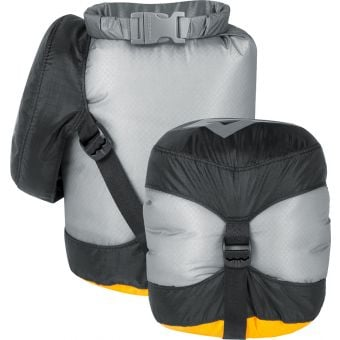 Sea To Summit Ultra-Sil eVent® 3.3L Compression Dry Sack XX-Small