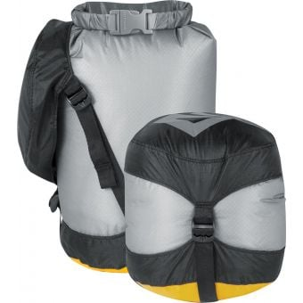 Sea To Summit Ultra-Sil eVent® 6L Compression Dry Sack X-Small