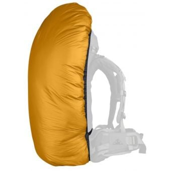 Sea To Summit Ultra-Sil Pack Cover Large Yellow