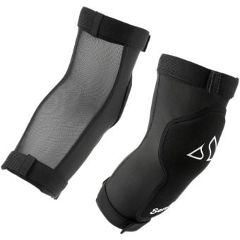 Sendy Saver Adult MTB Elbow Pads