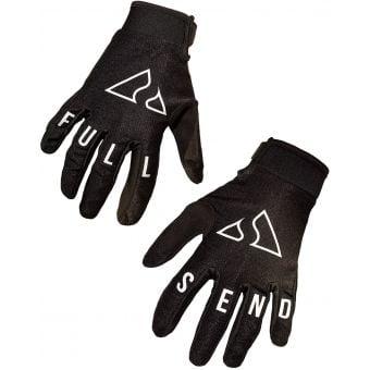 Sendy Send It MTB Gloves Mono Madness