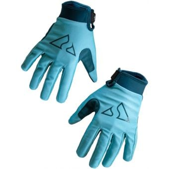 Sendy Send It Womens MTB Gloves The Gem