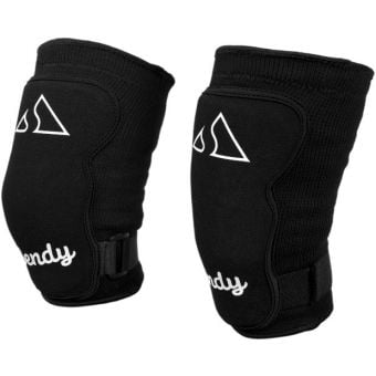 Sendy Saver Adult MTB Knee Pads