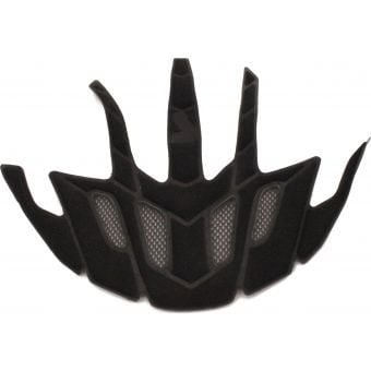 Seven 7iDP M2 Helmet Replacement Padset