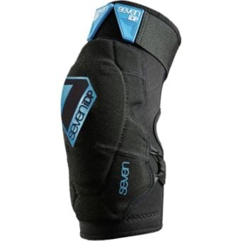 Seven 7iDP Flex Elbow Pads