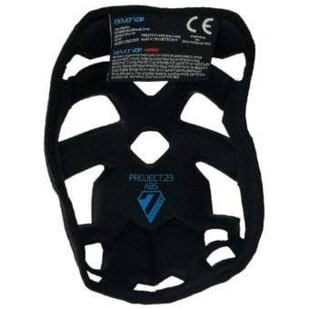Seven iDP Project 23 ABS Helmet Pad Set