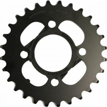 Shimano Acera FC-M361 Chainring 28T Black