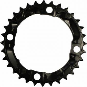 Shimano Acera FC-M361 Chainring 32T Black