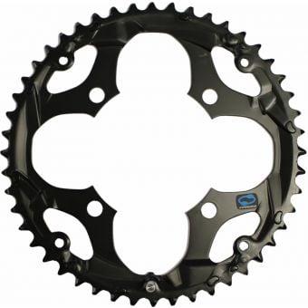 Shimano Acera FC-M361 Chainring 48T Black