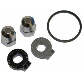 Shimano Alfine Di2 SM-S705 Small Parts Set For Standard Droputs (7R/7L)