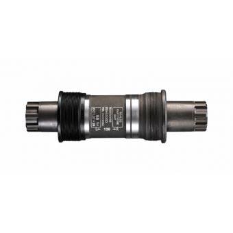 Shimano Alivio BB-ES300 68x118mm Threaded Bottom Bracket