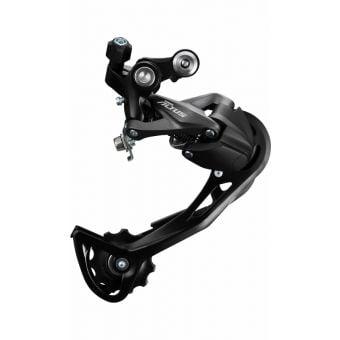 Shimano Altus RD-M2000 Shadow 9 Speed Rear Derailleur Grey