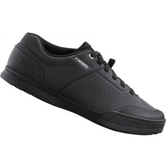 Shimano AM503 MTB Shoes Black