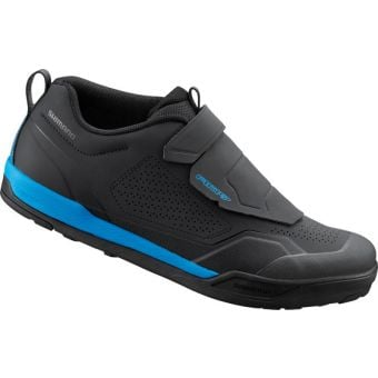 Shimano AM902 SPD MTB Shoes Black
