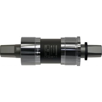 Shimano BB-UN300 68x122.5mm Square Type MTB Bottom Bracket