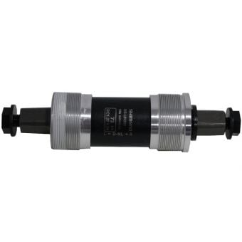 Shimano BB-UN300 73x122mm Bottom Bracket