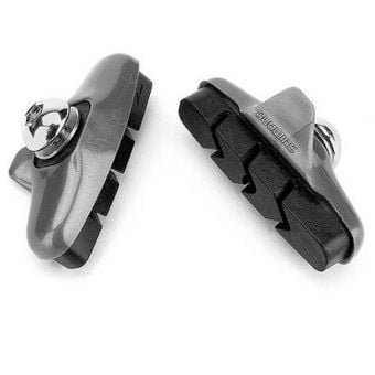 Shimano Ultegra BR-6403 Non-Cartridge Type Brake Shoe Set (1 pair)