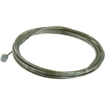 Shimano Tandem 1.6x3500mm Stainless Steel MTB Brake Cable