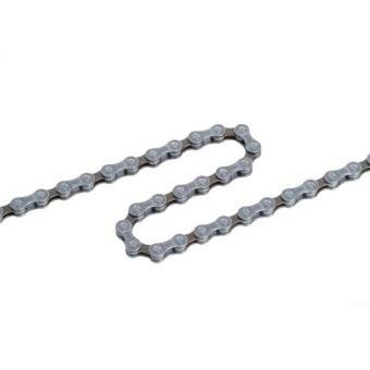 Shimano 6/7/8 Speed CN-HG40 Chain
