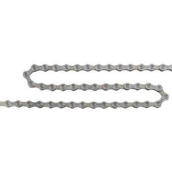 Shimano Deore CN-HG54 116L 10 Speed Chain