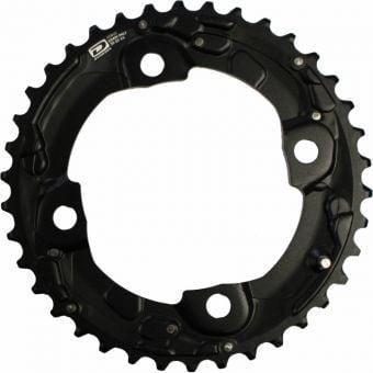 Shimano Deore FC-M615 Chainring 38T Black