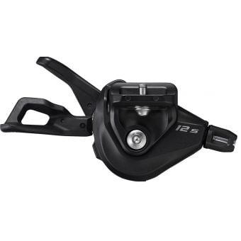 Shimano Deore SL-M6100 Rapidfire Plus 12 Speed Right I-SPEC EV Shift Lever