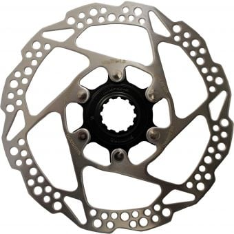 Shimano Deore SM-RT54 180mm Centrelock Disc Rotor