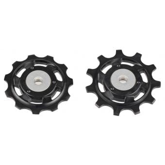 Shimano Deore XT RD-M8000/RD-M8050 Dyna-Sys II Pulley Set