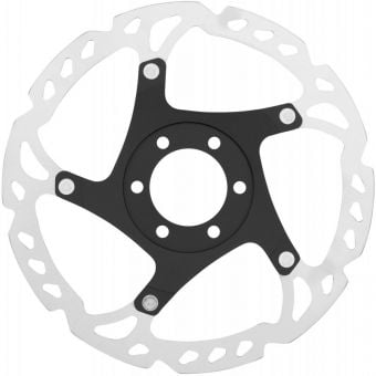 Shimano Deore XT SM-RT76 160mm 6-Bolt Disc Rotor