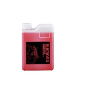 Shimano Disc Brake Mineral Oil 500mL