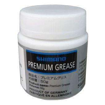 Shimano Dura-Ace Premium Grease 50g Tub