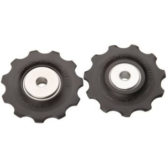 Shimano Dura-Ace Premium Guide and Pulley Set