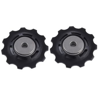 Shimano Dura-Ace RD-9070 Tension and Guide Pulley Set