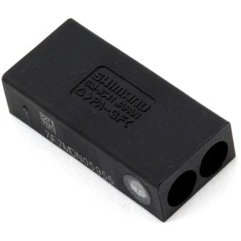 Shimano Dura-Ace/Ultegra Di2 SM-JC41 Internal Wire Junction Box