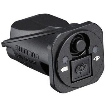 Shimano EW-RS910 Junction A Internal Handlebar/Frame 2x Port 1x Charging Port