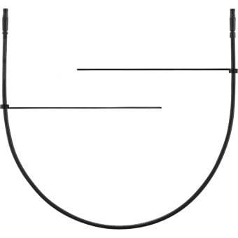 Shimano EW-SD300 Di2 Internal Electric Wire for R8100/R9200 1200mm