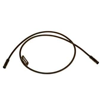 Shimano EW-SD50 Di2 Electric Wire 750mm