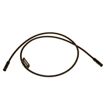 Shimano EW-SD50 Di2 Electric Wire 800mm