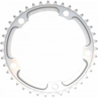Shimano Tiagra FC-4600 39T Chainring Silver