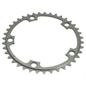 Shimano FC-6700 39t 10sp Double Chainring