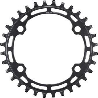 Shimano FC-M5100-1 32T 96BCD Chain Ring