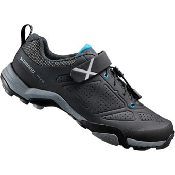 Shimano MT500 Womens Multi-Use/Touring Shoes Grey