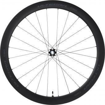 Shimano R8170-C50 ULTEGRA 50mm Clincher CL Front Wheel