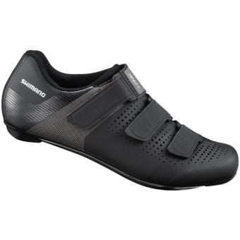 Shimano RC100 Womens Road Shoes Black