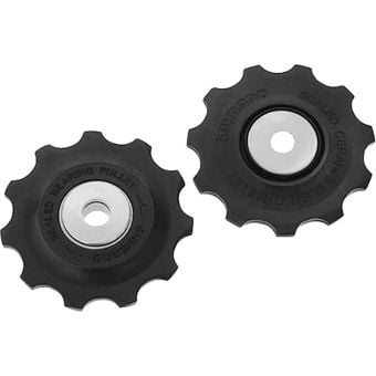 Shimano RD-6700 Tension and Guide Pulley Set