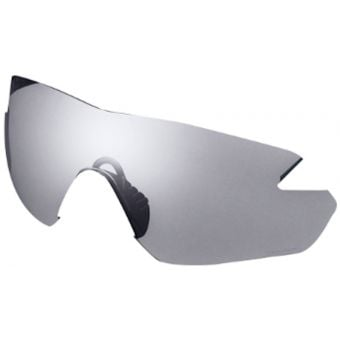 Shimano S-Phyre R Spare/Replacement Photochromic Lens D-Grey