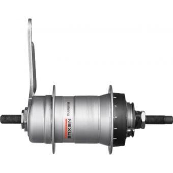 Shimano SG-3C41 Nexus Coaster 3 Speed 36 Hole Hub