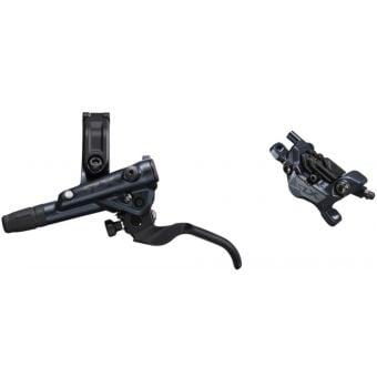 Shimano SLX BR-M7120 Rear Disc Brake Trail BL-M7100 Left Lever